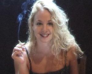 smokingvideo